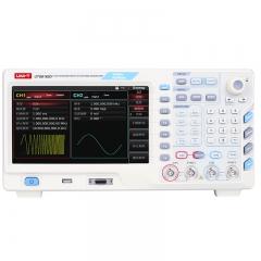 UNI-T优利德 UTG8162D 函数/任意波形发生器