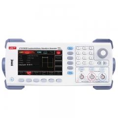 UNI-T优利德 UTG7062B 函数/任意波形发生器