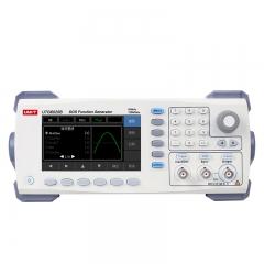 UNI-T优利德 UTG6020B 任意/函数发生器
