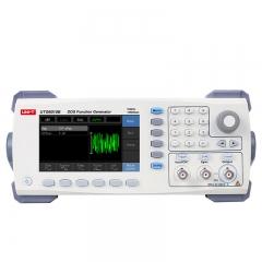 UNI-T优利德 UTG6010B 任意/函数发生器