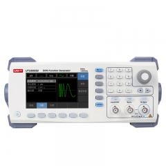 UNI-T优利德 UTG6005B 任意/函数发生器
