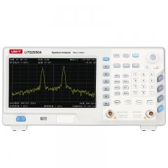 UNI-T优利德 UTS2030A 频谱分析仪
