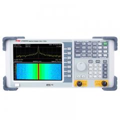 UNI-T优利德 UTS3070D 频谱分析仪