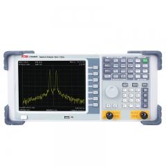 UNI-T优利德 UTS3070 频谱分析仪