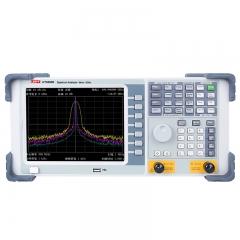 UNI-T优利德 UTS3030 频谱分析仪