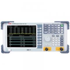 UNI-T优利德 UTS3030D 频谱分析仪