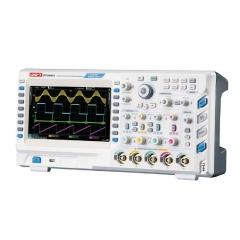 UNI-T优利德 UPO5352CS 数字荧光示波器