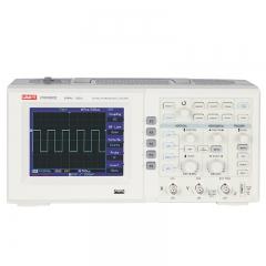 UNI-T优利德 UTD2042CE 数字存储示波器