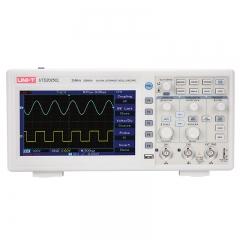 UNI-T优利德 UTD2025CL 数字存储示波器
