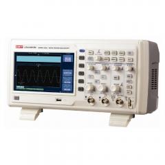 UNI-T优利德 UTD2202CM 数字存储示波器
