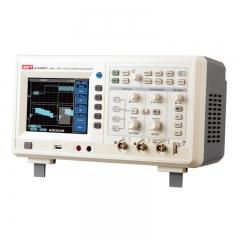 UNI-T优利德 UTD4062C 工业型数字存储示波器