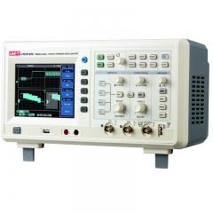 UNI-T优利德 UTD4102C 数字存储示波器