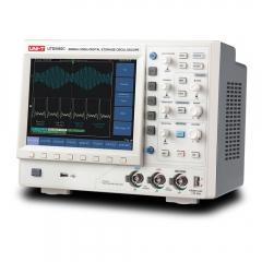 UNI-T优利德 UTD5062C 数字存储示波器
