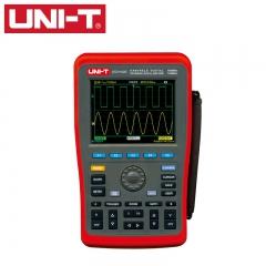 UNI-T优利德 UTD1102C 手持式数字存储示波表