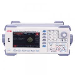 UNI-T优利德 UTG2000A系列 函数/任意波形发生器 UTG2025A