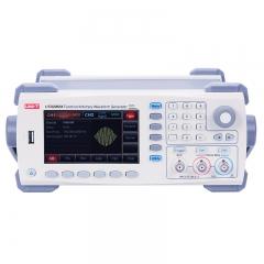 UNI-T优利德 UTG2000A系列 函数/任意波形发生器 UTG2026A