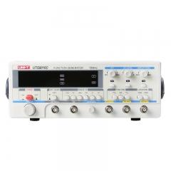 UNI-T优利德 UTG9010C 函数信号发生器