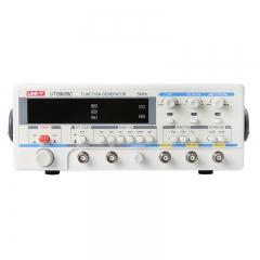 UNI-T优利德 UTG9005C 函数信号发生器