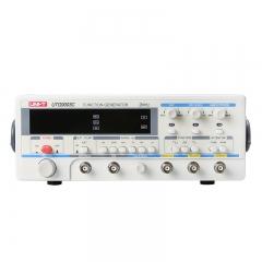 UNI-T优利德 UTG9003C 函数信号发生器