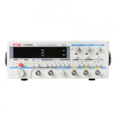 UNI-T优利德 UTG9002C 函数信号发生器