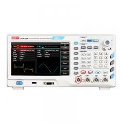 UNI-T优利德 UTG4122A 函数/任意波形发生器
