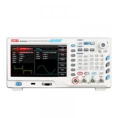 UNI-T优利德 UTG4162A 函数/任意波形发生器