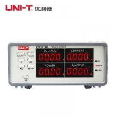 UNI-T优利德 UTE1010B 智能电参数测量仪