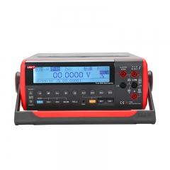 UNI-T优利德 UT805A 台式万用表