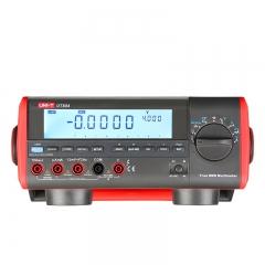 UNI-T优利德 UT804 台式万用表