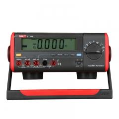 UNI-T优利德 UT803 台式万用表