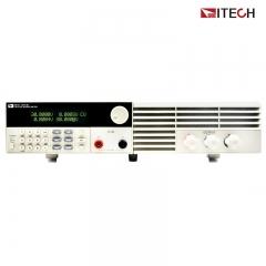 艾德克斯IT6151数显可编程直流稳压电源