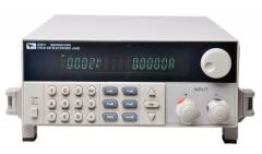 ITECH/艾德克斯 可编程直流电子负载IT8511