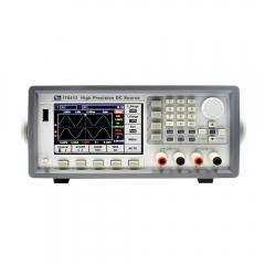 ITECH艾德克斯 IT6412 双通道双极性电源/电池模拟器