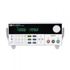 ITECH艾德克斯 IT6942B IT6952B 宽范围可编程直流电源 IT6952B