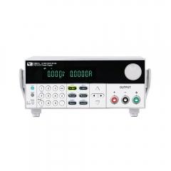ITECH 艾德克斯 IT6861B IT6862B IT6863B 双范围可编程直流电源 IT68