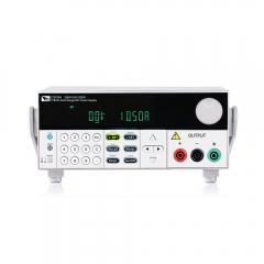 ITECH 艾德克斯 IT6726G IT6726H 宽范围高压可编程电源