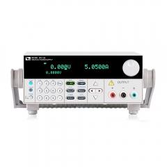 ITECH 艾德克斯 IT6132B IT6133B 高速高精度可编程电源 IT6133B