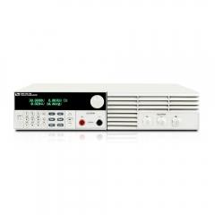 ITECH 艾德克斯 IT6162 IT6163 IT6164 高性能可编程直流电源 IT6163