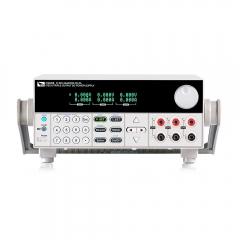 ITECH 艾德克斯 IT6322A 高性能三路可编程电源