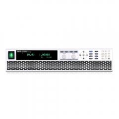 ITECH 艾德克斯 IT6635S 高压可编程直流电源
