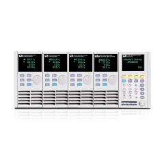ITECH 艾德克斯 IT8723 多路输入电子负载