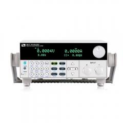 ITECH 艾德克斯 IT8816 IT8816B 高速高精度电子负载 IT8816
