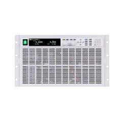 ITECH 艾德克斯 IT8839B IT8839H 高速高精度电子负载 IT8712