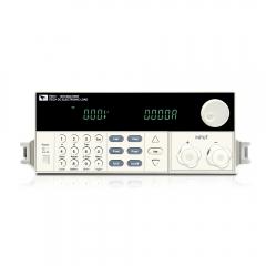 ITECH 艾德克斯 IT8510系列 可编程电子负载 IT8511A+