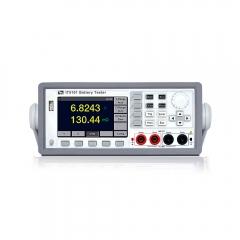 ITECH 艾德克斯 IT5101 IT5101E 电池内阻测试仪 IT5101E