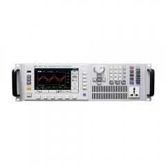 ITECH 艾德克斯 IT7627 IT7628 IT7600高性能可编程交流电源 IT7627