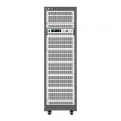 ITECH 艾德克斯 IT8915-150-960 IT8918-600-720 直流电子负载 IT