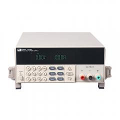 ITECH 艾德克斯 IT6831 IT6832 IT6833 双范围可编程直流电源 IT6833