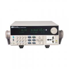 ITECH 艾德克斯 IT7321 可编程交流电源
