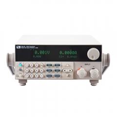 ITECH 艾德克斯 IT8812B 多功能宽范围电子负载